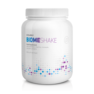 Synergy Biome Shake