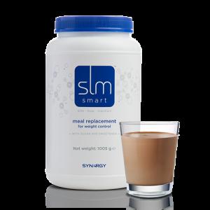 Synergy SlmSmart
