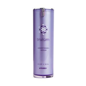 Synergy Trulum Brightening Serum