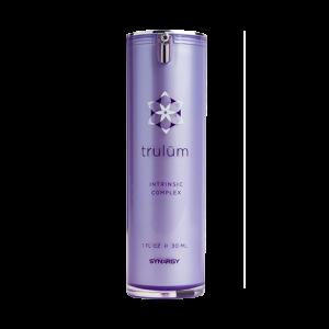 Synergy Trulum Intrinisc Complex