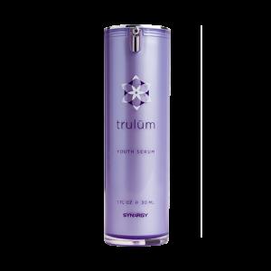 Synergy Trulum Youth Serum